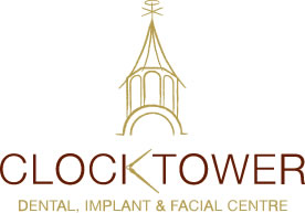 Clocktower Dental Blog