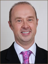 Dr Andrew Murphy