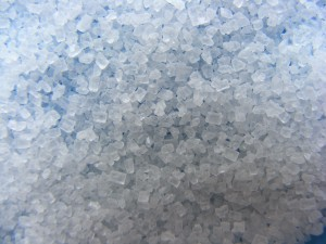 crystal_flavor_sugar