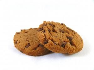 cookies_183243